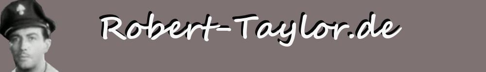 Logo Biografie Robert Taylor